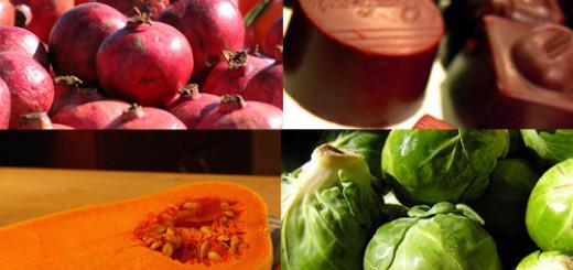 Photo Courtesy: John-Morgan, Kirti Poddar, freshtopia.net, Barbara L. Hanson