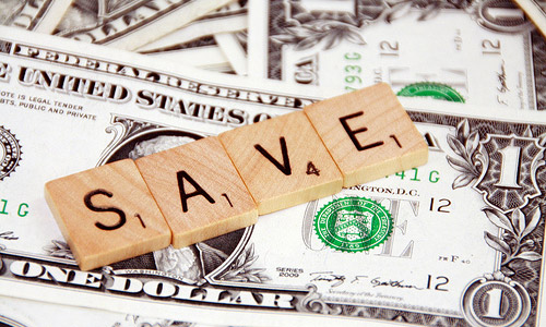 Great Advice on How and Why Should You Save Money?