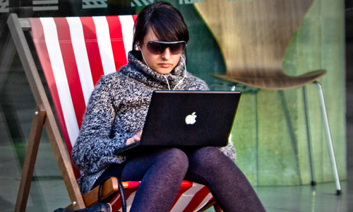 5 Things You Should Never Reveal Online