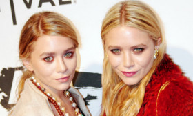 5 Famous Celebrity Sisters