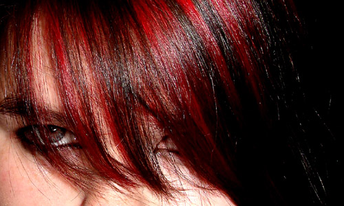 How to Choose the Right Hair Color?