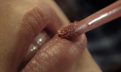 12 Harmful Ingredients in Cosmetics