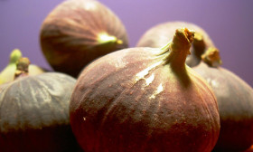 13 Health Benefits of Figs