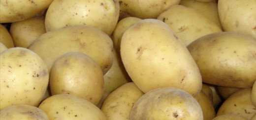 health-benefits-of-potatoes
