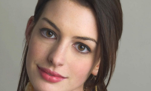 18 Interesting Facts about Anne Hathaway that You Must Know