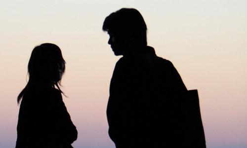 5 Most Common Breakup Lines