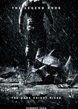 <h4>6. The Dark Knight Rises</h4>