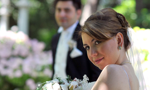 5 Questions to Ask Before You Get Married
