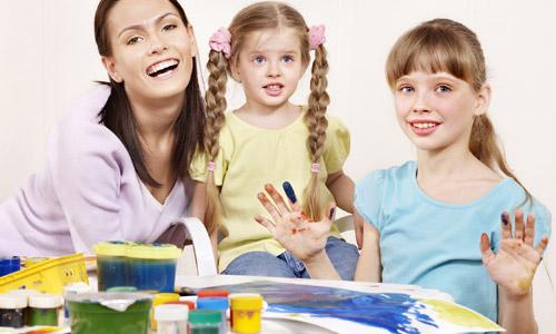 hobbies for kids. hobbies for kids h