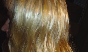 Know About The Cons of Hair Extensions