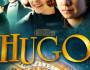 Cinematography - Robert Richardson (Hugo)