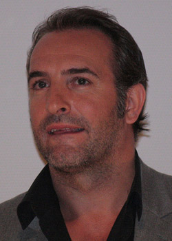Actor in a Leading Role - Jean Dujardin (The Artist)