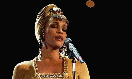 8 Reasons Why We Will Remember Whitney Houston