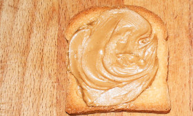 Why Should You Have Peanut Butter for Weight Loss?