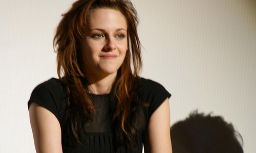 5 Most Irritating Things About Bella Swan