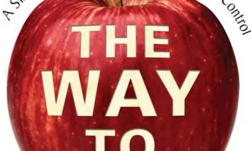 The Way to Eat - David Katz