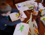Easy Arts And Crafts Ideas for Kids to Keep Them Busy