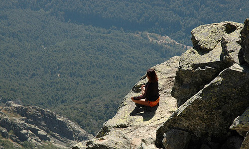 3 Meditation Techniques You Must Try to Get The Best Results