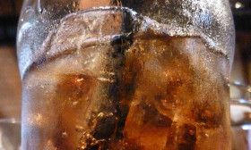 Is Diet Cola Bad for You? 3 Reasons that Reveal the Truth