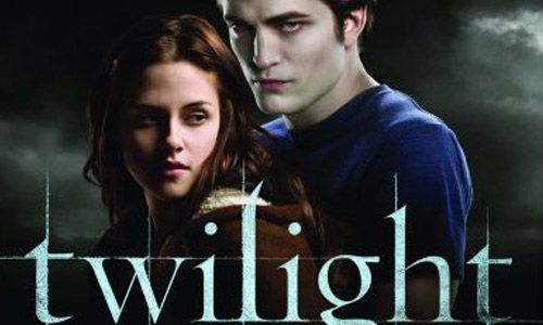 8 Funny Facts About Twilight
