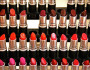 10 Gorgeous Lipstick Shades to Wear This Summer
