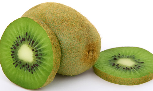 8 Health Benefits of Kiwi