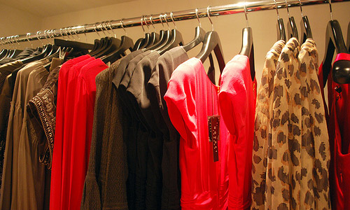 Which Clothing Colors Are The Best for You? Find Out With These 4 Tips