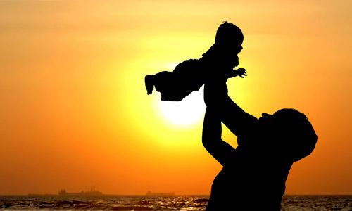 7 Challenges All Parents Face