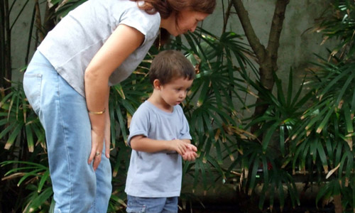 4 Qualities Parents Must Instill In Children