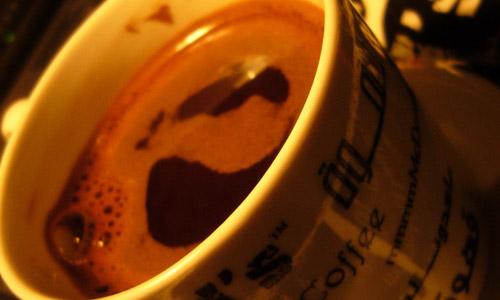 5 Side Effects of Coffee On Women