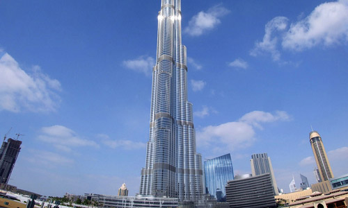 9 Tips If You Are Traveling to Dubai