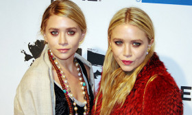 Top 3 Celebrity Twins
