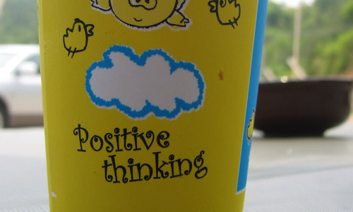 What Is Positive Thinking And How Does It Help You?