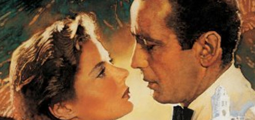 10 Things That Romantic Movies Teach Us