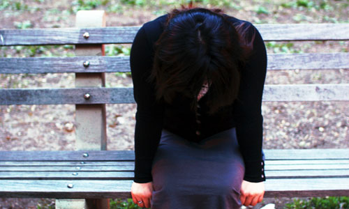 5 Ways To Deal With The Death Of A Loved One