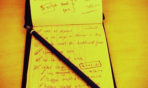 5 Ways to Do Things More Efficiently