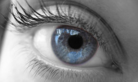 9 Ways to Improve Eyesight