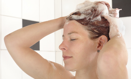 4 Hair Treatments At Home You Should Try Out