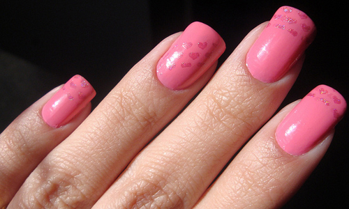 5 Ways to Make Nails Dry Faster
