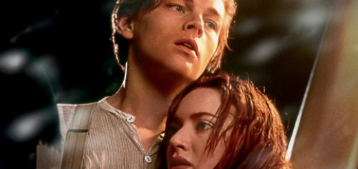 Photo Courtesy: 10 Interesting Facts About Titanic