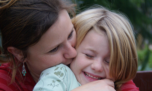 50 Reasons Your Mom Is So Special