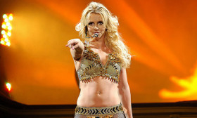 10 Britney Spears Quotes to Share Today