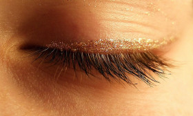 5 Ways to Make Eyelashes Longer