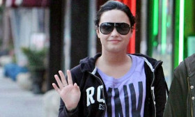 10 Demi Lovato Quotes to Share Today