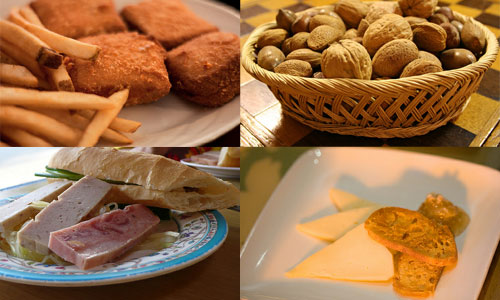 10 Foods To Avoid If You Have Hepatitis B