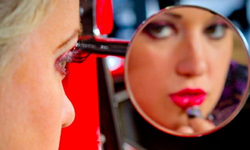 6 Great Tips for a Makeover