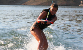 4 Awesome Water Sports for Adventure Lovers