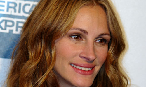 10 Julia Roberts Quotes for Her Fans