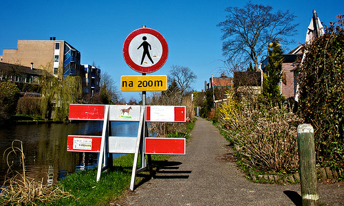 4 Roadblocks You Will Come Across on Your Path to Success