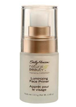 Sally Hansen Luminizing Primer
